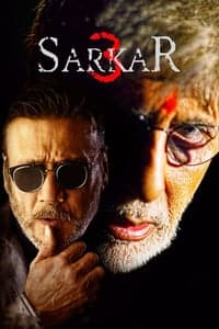 Nonton Film Sarkar 3 (2017) Subtitle Indonesia Streaming Movie Download