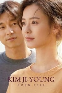 Nonton Film Kim Ji-young: Born 1982 (2019) Subtitle Indonesia Streaming Movie Download