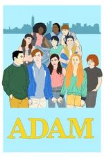 Nonton Film Adam (2019) Subtitle Indonesia Streaming Movie Download