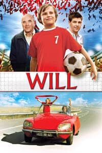 Nonton Film Will (2011) Subtitle Indonesia Streaming Movie Download