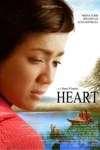 Nonton Film Heart (2006) Subtitle Indonesia Streaming Movie Download
