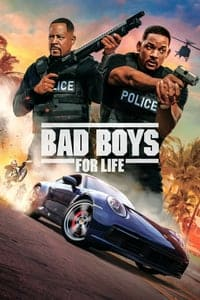 Nonton Film Bad Boys for Life (2020) Subtitle Indonesia Streaming Movie Download