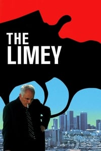 Nonton Film The Limey (1999) Subtitle Indonesia Streaming Movie Download