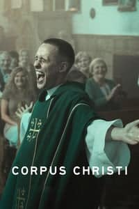 Nonton Film Corpus Christi (2019) Subtitle Indonesia Streaming Movie Download
