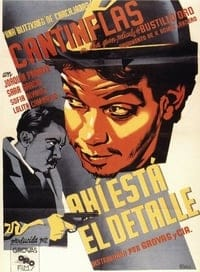 Nonton Film You're Missing the Point (1940) Subtitle Indonesia Streaming Movie Download