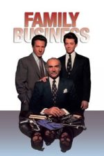 Nonton Film Family Business (1989) Subtitle Indonesia Streaming Movie Download