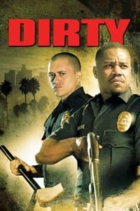 Nonton Film Dirty (2005) Subtitle Indonesia Streaming Movie Download
