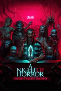 Nonton Film A Night of Horror: Nightmare Radio (2019) Subtitle Indonesia Streaming Movie Download