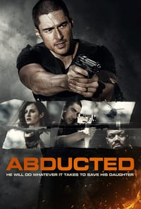 Nonton Film Abducted (2018) Subtitle Indonesia Streaming Movie Download