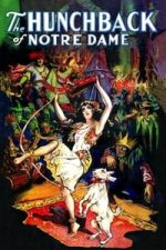 Nonton Film The Hunchback of Notre Dame (1923) Subtitle Indonesia Streaming Movie Download