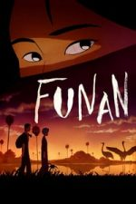 Nonton Film Funan (2018) Subtitle Indonesia Streaming Movie Download