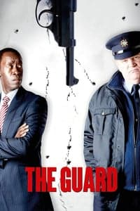 Nonton Film The Guard (2011) Subtitle Indonesia Streaming Movie Download