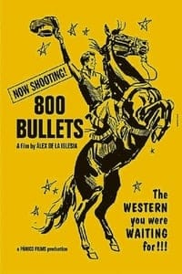 Nonton Film 800 Bullets (2002) Subtitle Indonesia Streaming Movie Download