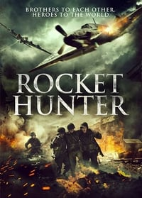 Nonton Film Rocket Hunter (2020) Subtitle Indonesia Streaming Movie Download
