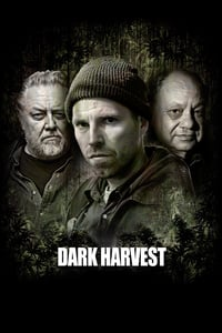 Nonton Film Dark Harvest (2016) Subtitle Indonesia Streaming Movie Download