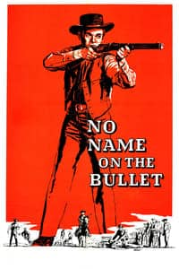 Nonton Film No Name on the Bullet (1959) Subtitle Indonesia Streaming Movie Download