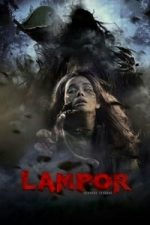 Nonton Film Lampor: The Flying Coffin (2019) Subtitle Indonesia Streaming Movie Download