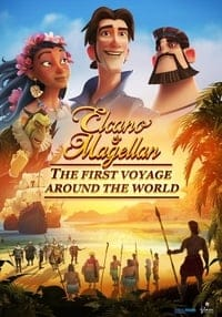 Nonton Film Elcano & Magallanes: First Trip Around the World (2019) Subtitle Indonesia Streaming Movie Download