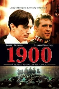 Nonton Film 1900 (1976) Subtitle Indonesia Streaming Movie Download