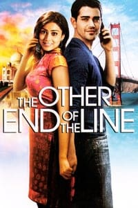 Nonton Film The Other End of the Line (2008) Subtitle Indonesia Streaming Movie Download