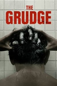 Nonton Film The Grudge (2020) Subtitle Indonesia Streaming Movie Download