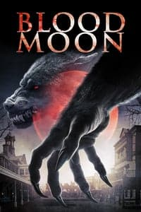 Nonton Film Blood Moon (2014) Subtitle Indonesia Streaming Movie Download