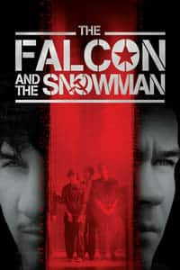 Nonton Film The Falcon and the Snowman (1985) Subtitle Indonesia Streaming Movie Download