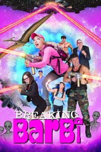 Nonton Film Breaking Barbi (2019) Subtitle Indonesia Streaming Movie Download