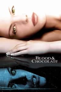 Nonton Film Blood and Chocolate (2007) Subtitle Indonesia Streaming Movie Download