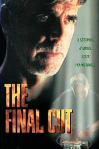 Nonton Film The Final Cut (1995) Subtitle Indonesia Streaming Movie Download