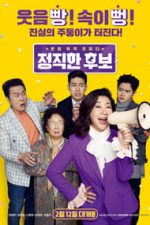 Nonton Film Honest Candidate (2020) Subtitle Indonesia Streaming Movie Download