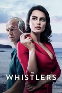 Nonton Film The Whistlers (2019) Subtitle Indonesia Streaming Movie Download