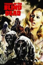 Nonton Film Tombs of the Blind Dead (1972) Subtitle Indonesia Streaming Movie Download