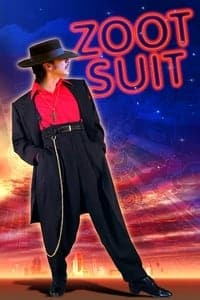Nonton Film Zoot Suit (1981) Subtitle Indonesia Streaming Movie Download