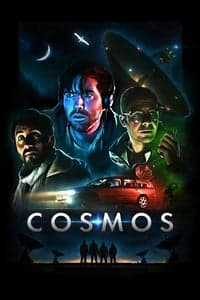 Nonton Film Cosmos (2019) Subtitle Indonesia Streaming Movie Download