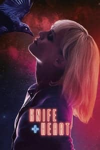 Nonton Film Knife + Heart (2018) Subtitle Indonesia Streaming Movie Download