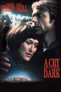Nonton Film A Cry in the Dark (1988) Subtitle Indonesia Streaming Movie Download