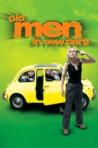 Nonton Film Old Men in New Cars: In China They Eat Dogs II (2002) Subtitle Indonesia Streaming Movie Download
