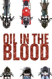 Nonton Film Oil in the Blood (2019) Subtitle Indonesia Streaming Movie Download