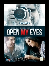 Nonton Film Open My Eyes (2014) Subtitle Indonesia Streaming Movie Download
