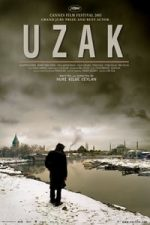 Nonton Film Uzak (2002) Subtitle Indonesia Streaming Movie Download