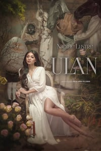 Nonton Film Ulan (2019) Subtitle Indonesia Streaming Movie Download