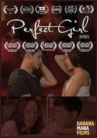Nonton Film Perfect Girl (2014) Subtitle Indonesia Streaming Movie Download