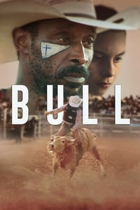 Nonton Film Bull (2019) Subtitle Indonesia Streaming Movie Download