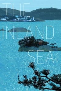 Nonton Film The Inland Sea (1991) Subtitle Indonesia Streaming Movie Download