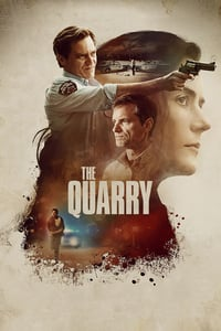 Nonton Film The Quarry (2020) Subtitle Indonesia Streaming Movie Download