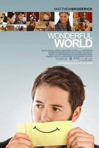 Nonton Film Wonderful World (2009) Subtitle Indonesia Streaming Movie Download
