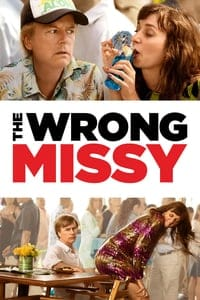 Nonton Film The Wrong Missy (2020) Subtitle Indonesia Streaming Movie Download