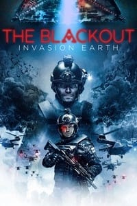 Nonton Film The Blackout (2019) Subtitle Indonesia Streaming Movie Download
