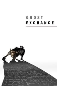 Nonton Film Ghost Exchange (2013) Subtitle Indonesia Streaming Movie Download